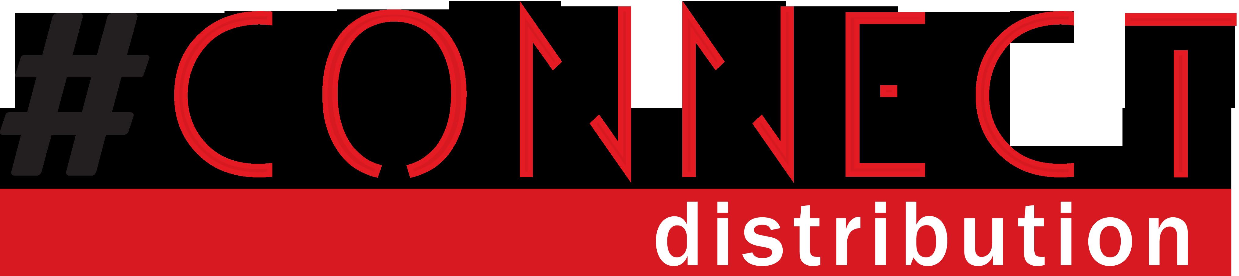 Connect Distribution